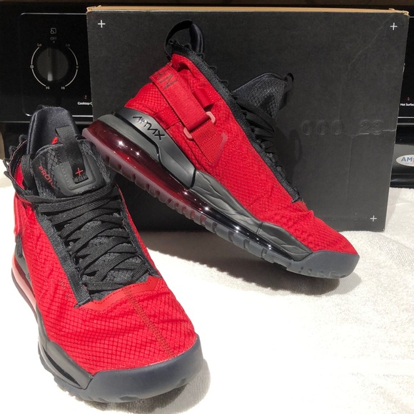 Jordan Shoes   Jordan Proto Max 72s